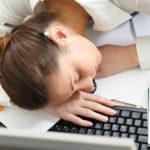 Somnifère et manque de sommeil : dite stop au cercle vicieux