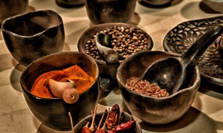 Comment utiliser le poivre de Cayenne pour améliorer la circulation sanguine ?