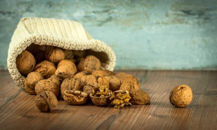 Mini-guide pratique des noix