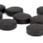 Les bienfaits détox du charbon végétal