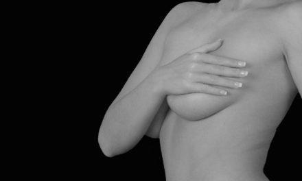 Soulager les douleurs mammaires