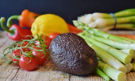 Ces 6 aliments prébiotiques vont changer votre vie