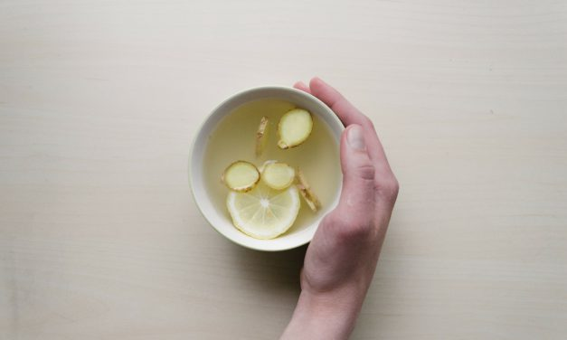 Comment utiliser le citron pour booster votre cure détox