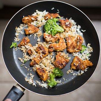 6 bonnes idées pour utiliser les restes et les transformer en nouveaux plats