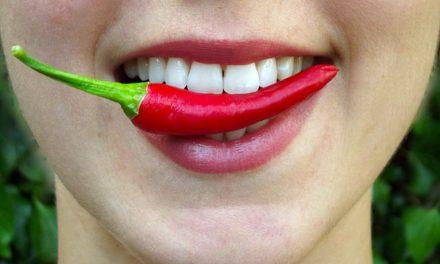 Consommé tous les jours, cet aliment peut vous faire vivre 10 ans de plus