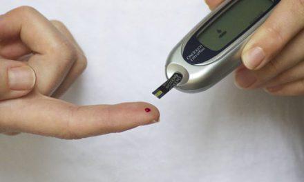 Un médicament qui contrôle l'appétit, fait mincir et qui prévient le diabète