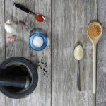 Les 7 traitements naturels de l'hypertension validés par la science