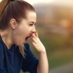 Grand dormeur : souffrez-vous d'hypersomnie ?