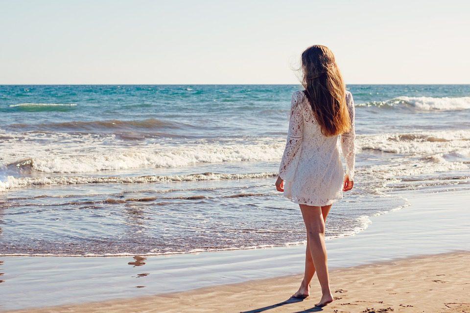 Détecter les inflammations cachées qui vous font grossir