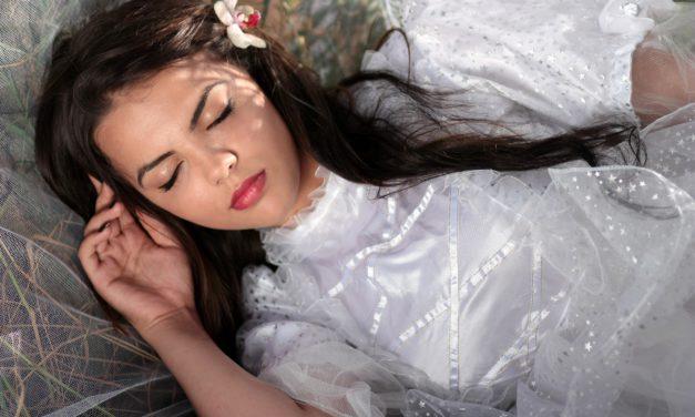 La paralysie du sommeil : la peur de dormir