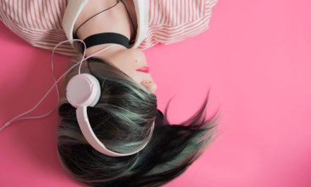 Le bruit rose, le bruit qui améliore votre mémoire
