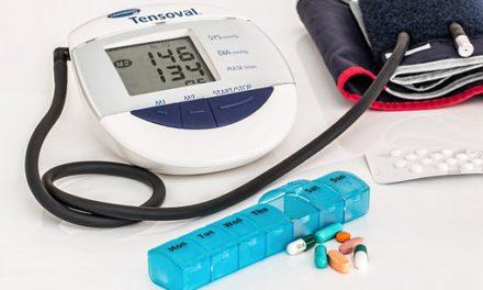 Microbiote intestinal : une influence sur l'hypertension artérielle