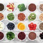 La Révolution Smart Food : les 9 aliments indispensables