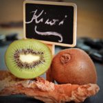 Pourquoi faut-il manger des kiwis ?