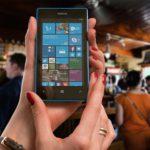 Les 5 bonnes applications de smartphone pour votre régime