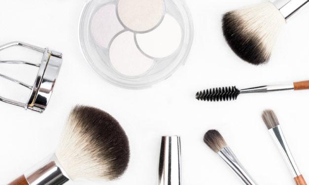 Beauté: nos astuces pour remplacer les produits du commerce