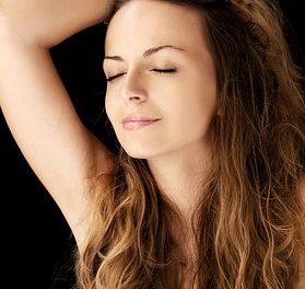Le riz: un grain aux multiples vertus pour votre peau et vos cheveux