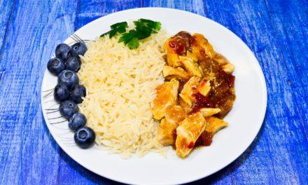 5 combinaisons d'aliments magiques – ou tragiques – pour votre ligne