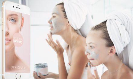 Clean Beauty – L'application pour décrypter nos cosmétiques