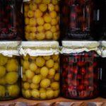 Les aliments fermentés : pourquoi il faut en manger