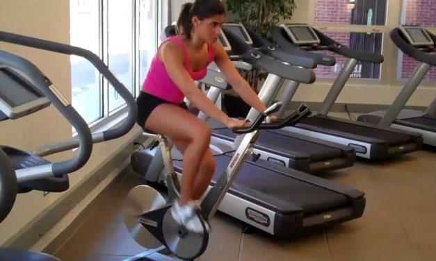 Les 4 meilleurs appareils de gym pour perdre des kilos