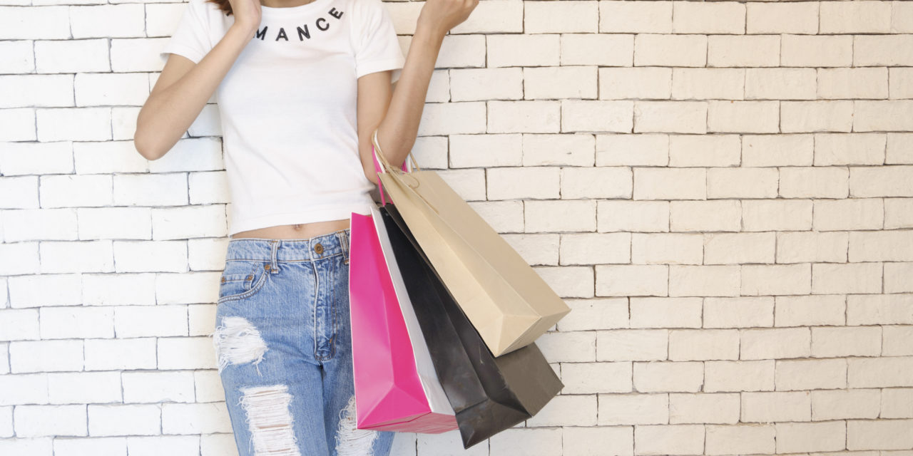 Les 10 accessoires de mode néfastes pour la santé