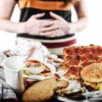 Hyperphagie : quand on ne peut pas s'empêcher de manger en trop