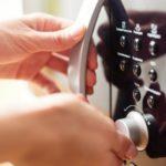 Le four à micro-ondes est-il dangereux pour la santé?