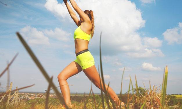 Voici les 5 sports originaux et amusants pour les femmes !