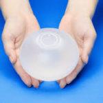Ce que vous devez savoir sur le nouveau ballon gastrique sans anesthésie