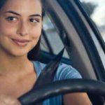 Devenez fit au volant de votre voitureen oubliant les embouteillages !