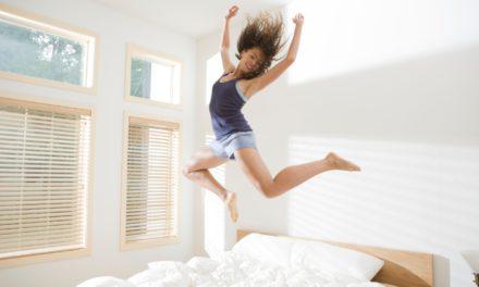 Les 6 habitudes matinales à abandonner pour ne pas prendre de poids