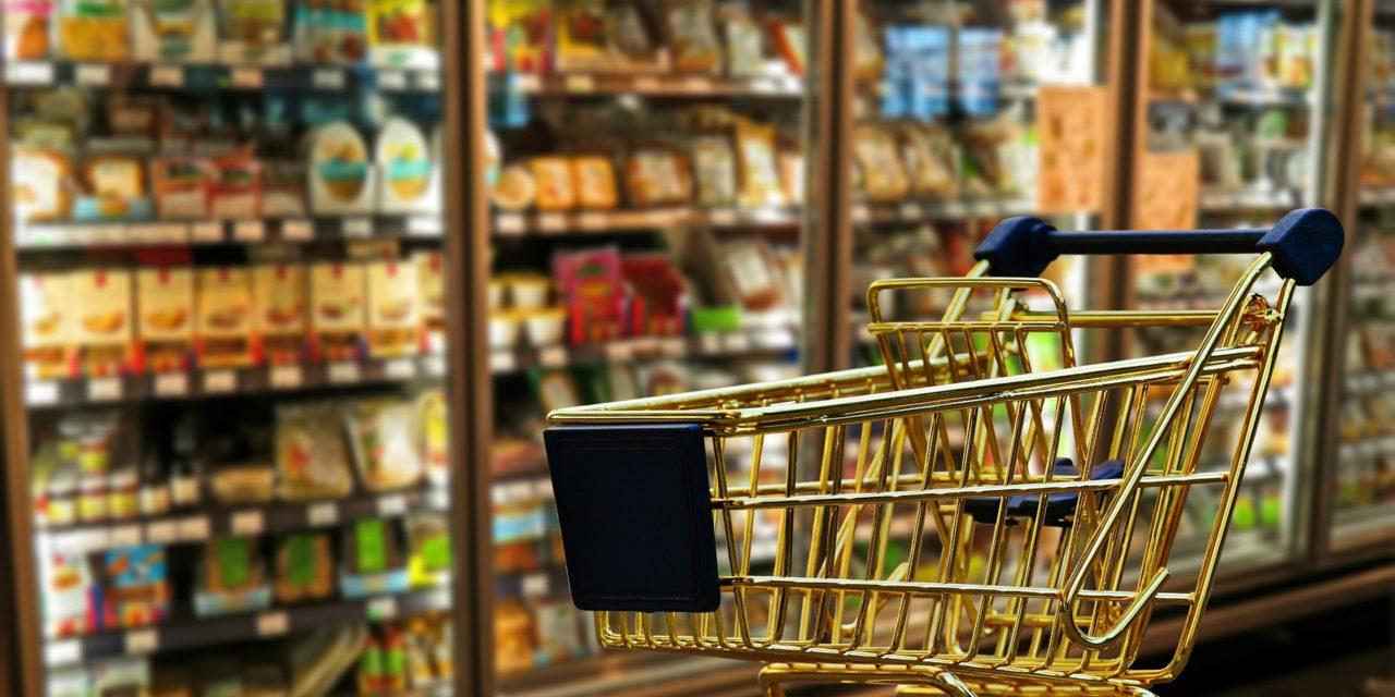 Les 10 astuces des supermarchés pour vous faire dépenser plus