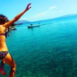 4 activités originales à faire cet été