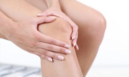 Les 6 aliments à bannir si vous souffrez d'ostéoporose