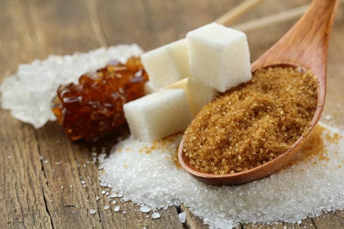 Quelles différences entre tous les sucres ?
