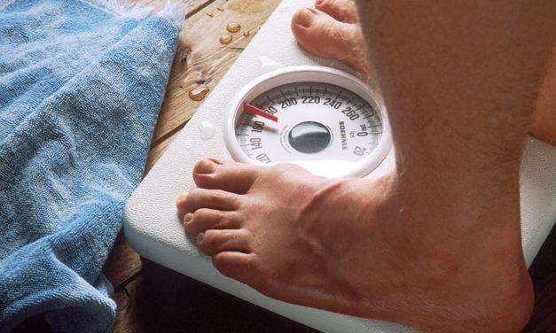 Obèse et en bonne santé, un mythe