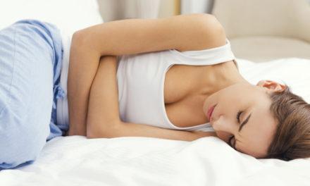 Maux de ventre : des remèdes de grand-mère pour tout