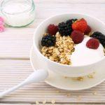 Les 10 meilleurs aliments brûle-graisse
