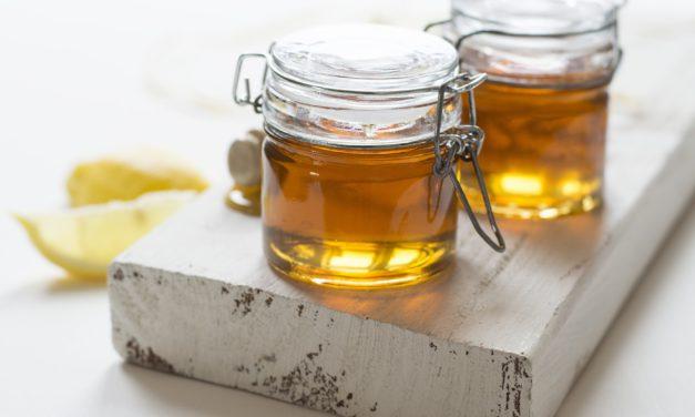 Cancer : miel et gelée royale contre la toxicité des médicaments