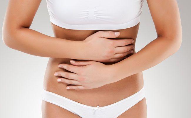 Pourquoi votre estomac gargouille?