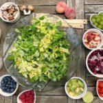 Les aliments qu'il faut absolument consommer bio