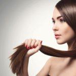 Comment utiliser les compléments alimentaires pour prendre soin de ses cheveux ?