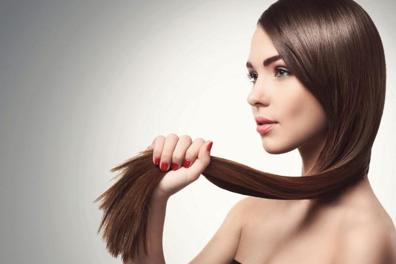 complement alimentaire cheveux secs et cassants