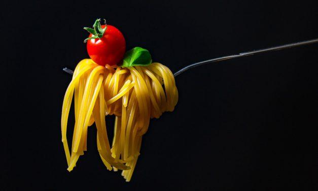 La cuisine italienne est-elle meilleure pour la ligne et la santé ?
