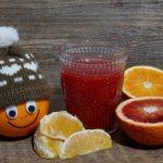 Généralités sur les vitamines anti-âge