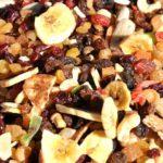 9 aliments à cuisiner pour des repas protidiques