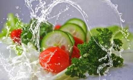 Bactéries alimentaires : les précautions pour s'en protéger