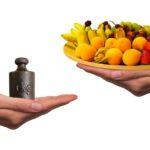 Nos astuces et conseils pour mincir efficacement
