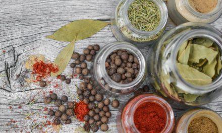 Zoom sur le poivre de Sichuan, ses origines et ses bienfaits